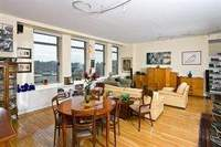 StreetEasy: 252 Seventh Ave. #17C - Condo Apartment Rental at Chelsea Mercantile in Chelsea, Manhattan