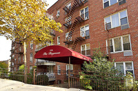 2750 Johnson Avenue #8K