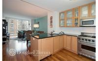 200 West End Avenue #10B