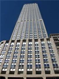 400 Fifth Avenue