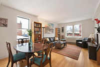 483 Washington Avenue #5B