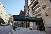 StreetEasy: 148 West 23rd St. #1J - Co-op Apartment Sale at Chelsea Mews in Chelsea, Manhattan