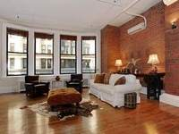 StreetEasy: 722 Broadway #3 - Co-op Apartment Sale in Noho, Manhattan