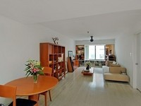 StreetEasy: 67 East 11th St. #702 - Co-op Apartment Sale in Greenwich Village, Manhattan