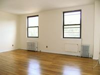 StreetEasy: 313 Sixth Ave. #2A - Rental Apartment Rental in West Village, Manhattan