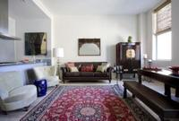StreetEasy: 420 West 25th St. #7D - Rental Apartment Rental at Loft 25 in West Chelsea, Manhattan