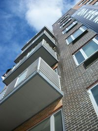 StreetEasy: 60 Monitor St. #4A - Condo Apartment Rental in Greenpoint, Brooklyn
