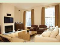 StreetEasy: 42 East 20th St. #PHC - Condo Apartment Sale at The Bullmoose in Flatiron, Manhattan