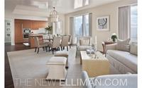 StreetEasy: 400 Fifth Ave. #34A - Condo Apartment Sale at The Residences at 400 Fifth Avenue in Midtown South, Manhattan