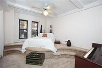 StreetEasy: 49 West 72nd St. #2E - Co-op Apartment Sale in Upper West Side, Manhattan