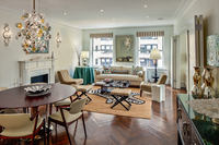 StreetEasy: 49 East 86th St. #9C - Co-op Apartment Sale in Carnegie Hill, Manhattan
