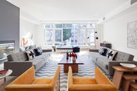 StreetEasy: 12 College Pl.  - Townhouse Sale in Brooklyn Heights, Brooklyn