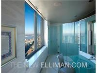 StreetEasy: 101 West 67th St. #PH3B - Condo Apartment Sale at The Millennium Tower in Lincoln Square, Manhattan