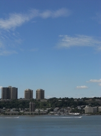 StreetEasy: 575 Riverside Drive #44 - Co-op Apartment Sale in Manhattanville, Manhattan
