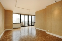 StreetEasy: 161 West 61st St. #24H - Condo Apartment Sale at The Alfred in Lincoln Square, Manhattan