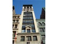 StreetEasy: 652 Broadway #2 - Co-op Apartment Sale in Noho, Manhattan