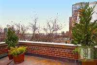 StreetEasy: 455 East 51st St. #2F - Co-op Apartment Sale in Beekman, Manhattan