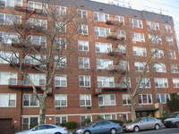 StreetEasy: 2600 East 21  - Co-op Apartment Sale in Sheepshead Bay, Brooklyn