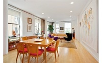 StreetEasy: 28 Old Fulton #4B - Co-op Apartment Sale in DUMBO, Brooklyn