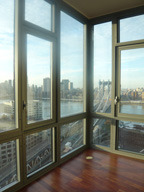 StreetEasy: 100 Jay St. #26J - Condo Apartment Sale at J Condominium in DUMBO, Brooklyn