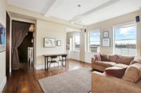 243 Riverside Drive in Upper West Side