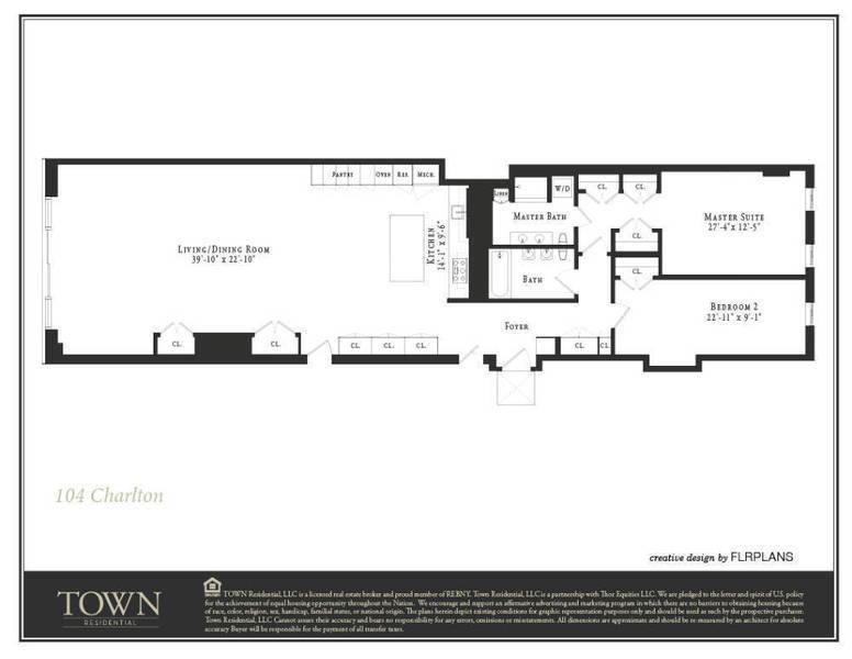 Metal shop with living quarters floor plans joy studio for Shop with living space plans