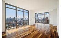 StreetEasy: 333 East 91st St. #21D - Condop Apartment Sale at Azure in Yorkville, Manhattan
