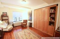 25 Tudor City Place #1206