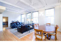 StreetEasy: 129 West 22nd St. #10A - Co-op Apartment Sale in Chelsea, Manhattan