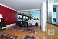 StreetEasy: 35 Sutton Pl. #4B - Co-op Apartment Sale in Sutton Place, Manhattan