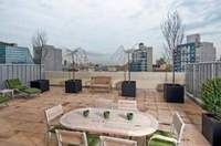 StreetEasy: 27-28 Thomson Ave. #609 - Condo Apartment Sale at Arris Lofts in Hunters Point, Queens