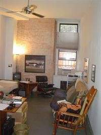 StreetEasy: 720 Greenwich St. #1B - Co-op Apartment Sale in West Village, Manhattan