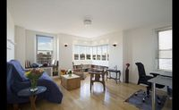 StreetEasy: 310 Riverside Drive #602 - Co-op Apartment Sale at MASTER BUILDING in Upper West Side, Manhattan