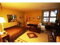 StreetEasy: 7259 Shore Rd #5A - Co-op Apartment Sale in Bay Ridge, Brooklyn