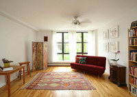 StreetEasy: 243 8th St. #3L - Condo Apartment Sale in Park Slope, Brooklyn
