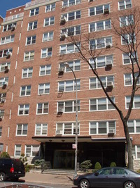 StreetEasy: 69-45 108th St. #3D - Condo Apartment Rental in Forest Hills, Queens