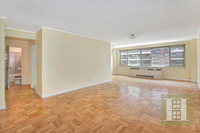 StreetEasy: 233 East 70th St. #7T - Co-op Apartment Sale in Lenox Hill, Manhattan
