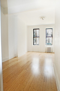 StreetEasy: 17-17 Linden St. #1 - Townhouse Rental in Ridgewood, Queens