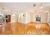 StreetEasy: 220 East 5th St. #6 - Condo Apartment Rental in East Village, Manhattan
