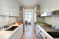 StreetEasy: 400 East 67th St. #22B - Rental Apartment Rental at The Laurel in Lenox Hill, Manhattan