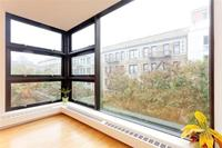 StreetEasy: 306 West 115th St. #DUPLEX - Condo Apartment Sale in Central Harlem, Manhattan