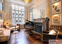 StreetEasy: 14 East 75th St. #5E - Co-op Apartment Sale in Upper East Side, Manhattan