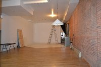 StreetEasy: 68 Thomas St. #1 - Condo Apartment Sale in Tribeca, Manhattan