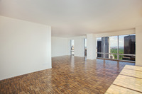 641 Fifth Avenue #42D/E