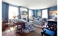 825 Fifth Avenue #13D