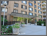 195 Willoughby Avenue #1703