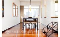 415 West 55th Street #PH6C