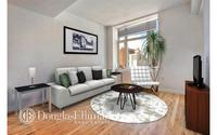 502 Ninth Avenue #9D
