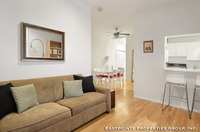 204 West Houston Street #3C
