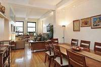 StreetEasy: 148 West 23rd St. #11BC - Co-op Apartment Sale at Chelsea Mews in Chelsea, Manhattan